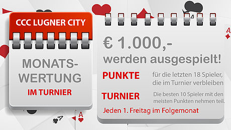 casino lugner city