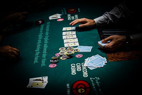 Slots magic no deposit