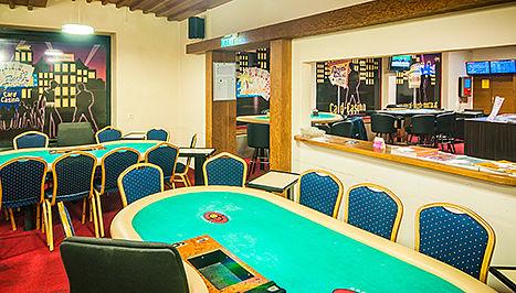 casino lugner city